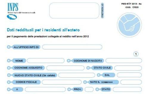 certificato medico ss3